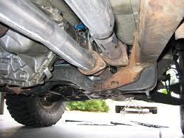 1998 ford explorer eddie bauer parts 5 0 exhaust thread ford explorer and ford ranger forums