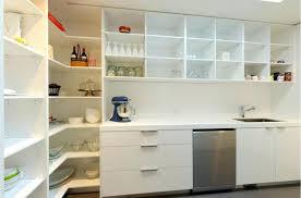 ral 9018 papyrus white matte cheap white lacquer kitchen cabinets
