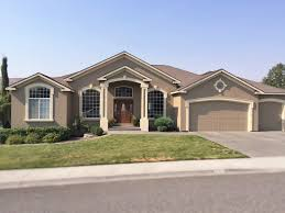 Pictures Of Stucco Homes by Residential Exterior Painting Smile A Mile Painting