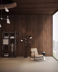 home interior materials interior design advice that always works in your mid century home