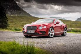 bentley jeep bentley car manufacturers the car expert