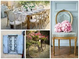 a french country wedding u2014 blush bowties toronto wedding planner