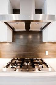 modern backsplash for kitchen top 10 modern kitchen trends in creative backsplash design