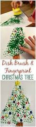 fun christmas kid crafts and activities loves glam