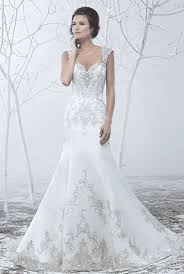 wedding dresses wi bridal dresses wisconsin rapids wi kathy s bridal boutique