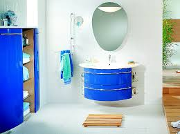 Bathroom Design Denver Modern Bathroom Designs From Schmidt