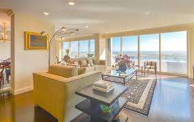 trump living room trump plaza west palm beach condos distinctive realty group