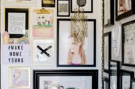 home goods art decor plain design home goods wall art decor cool ideas wall art ideas