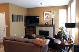 apartment living room ideas on a budget living room traditional small apartment living room decorating