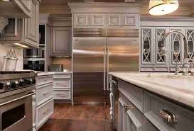 kitchen cabinets erie pa incredible viking kitchen cabinets on with appliances robertson