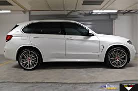 Bmw X5 Hybrid - bmw x5 running on vorsteiner u0027s v ff 107 wheels autofuture