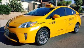 norwalk toyota serving los angeles avip taxi service norwalk ca 90650 yp com