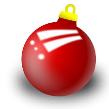 xmas pictures images free download clip art free clip art on