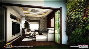 Kerala Home Design Kottayam Apartment Interior Designs By Aeon Cochin Kerala Home Design