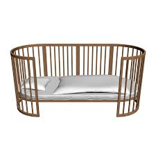 Stokke Care Changing Table by Stokke Gmbh Interiors Furniture U0026 Accessories To Design Your Room