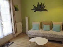 chambre d hote is sur tille chambre d hôtes au bois dormant chambre d hôtes à tillé dans l