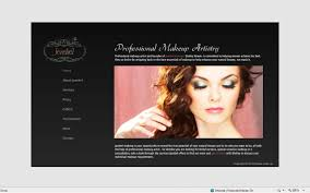 Makeup Artistry Jobs Fresh Makeup Artist Jobs Nyc 81 About Remodel With Makeup Artist