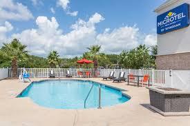 Comfort Suites Kingsland Ga Microtel Inn U0026 Suites By Wyndham Kingsland Kingsland Hotels Ga