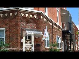 Acme Awning Company Phoenix Awning Company Philadelphia Pa Youtube