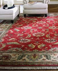 karastan rugs macy u0027s