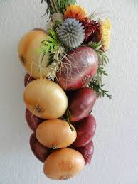 wish you and your family a happy thanksgiving celebrating onions in bern u2013 dairy free switzerland