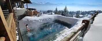 lecrans hotel u0026 spa crans montana swiss deluxe hotels