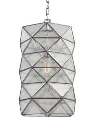 One Light Pendant 6641401 965 Large One Light Pendant Antique Brushed Nickel