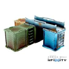 infinity the game small shipping containers mdf