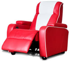 Home Cinema Decor Uk by Retro Furniture Wotever Co Uk Retro Lounge