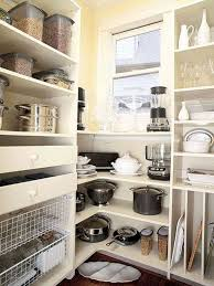 kitchen butlers pantry ideas 474 best butler s pantry images on butler pantry
