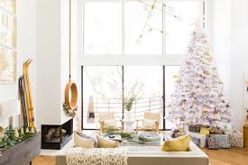In Home Christmas Decorating Ideas by Apartment Christmas Decorations Orlando Soria U0027s Tips