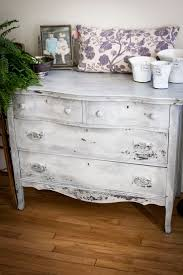 15 best oyster grey real milk paint images on pinterest real