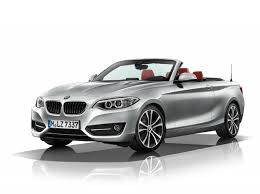2015 bmw 2 series convertible 2015 bmw 228i convertible drive review
