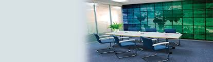 pictures for office walls office wall murals office removable wallpaper limitless walls
