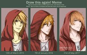 Draw This Again Meme Fail - 20 draw this again memes that will blow your mind sayingimages com
