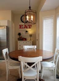 kitchen table light fixtures kitchens design