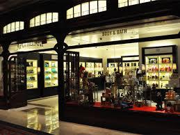 Home Design Stores Las Vegas by The 38 Essential Las Vegas Beauty Experiences Winter 2014