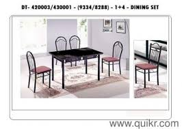glass dining table for sale glass dining table price used home office furniture in chennai