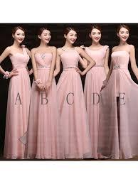 blush pink bridesmaid dresses bridesmaid dresses 2015 bridesmaid dresses blush pink