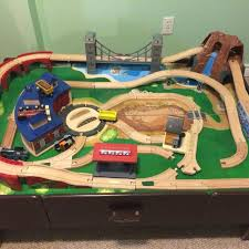 imaginarium mountain rock train table instructions find more imaginarium mountain rock train table for sale at up to
