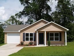 single story house one story house ipefi