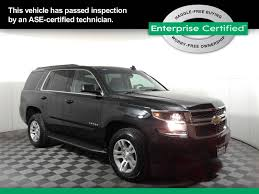 used chevrolet tahoe for sale in spreckels ca edmunds
