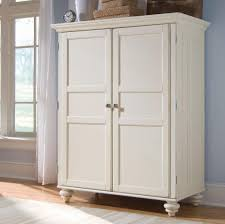 kitchen wardrobe kitchen cabinets marvellous storage cabinets ikea cool white ikea
