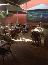 coté cuisine reims cuisine atelier cuisine reims luxury lunch in reims fr chagne