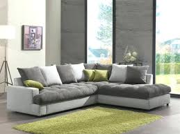 salon canapé gris canape gris angle le canapac dangle pour votre salon canape angle