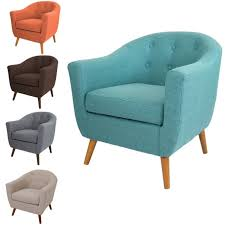 Living Room Chairs Teal Teal Living Room Accessories Fionaandersenphotography Com