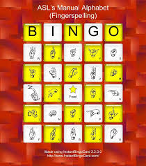 word u0026 picture bingo card maker printable custom bingo cards