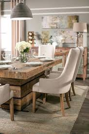 living spaces dining table set living spaces dining table set enchanting living spaces kitchen