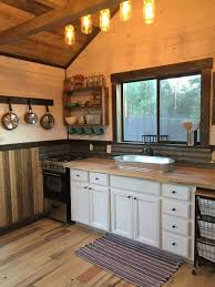 nir pearlson river road small house of the year interior teeny tiny house pinterest