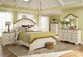 bedroom paint color ideas for men